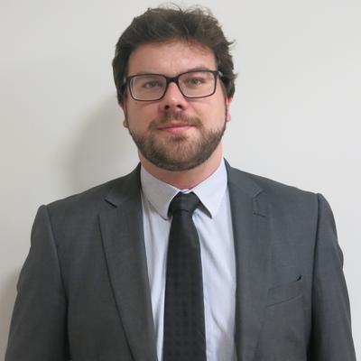 Renato Alvim Ayres