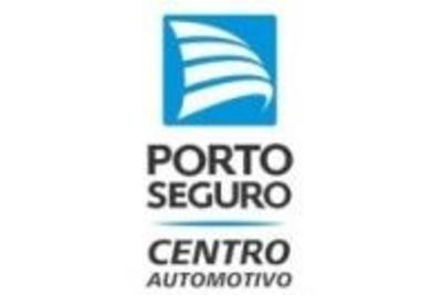 Rede Centro Automotivo Porto Seguro