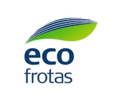 Eco Frotas