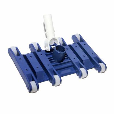 Aspirador 8 rodas - Foto 1