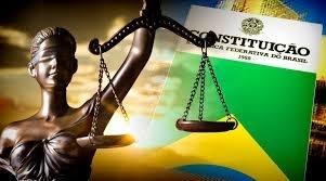 CÂMARA DE JUSTIÇA PRIVADA - Foto 1