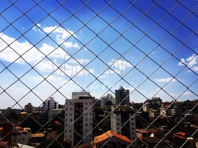 REDES DE PROTEÇÃO PARA VARANDAS E JANELAS - Foto 1
