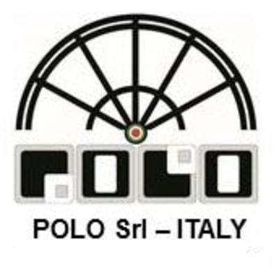 POLO ITALIA