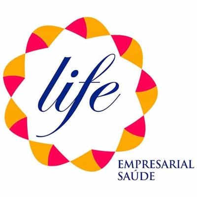 Life Empresarial Saude