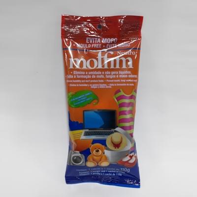 Anti Mofo Moffin Sachet - Foto 1