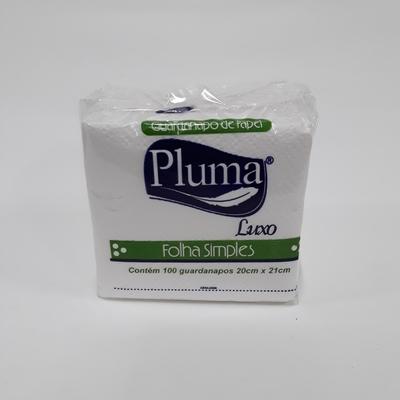 Guard. Pluma 20x21 c/100 - Foto 1