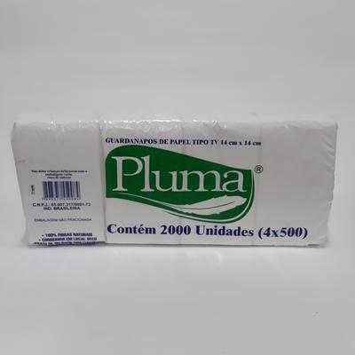 Guard. Pluma TV c/2000 - Foto 1