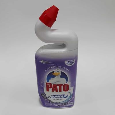 Pato Purific 500ml - Foto 1