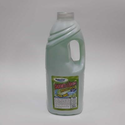Sabonete Líquido 2L - Foto 1
