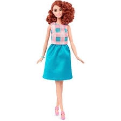Barbie - Foto 1