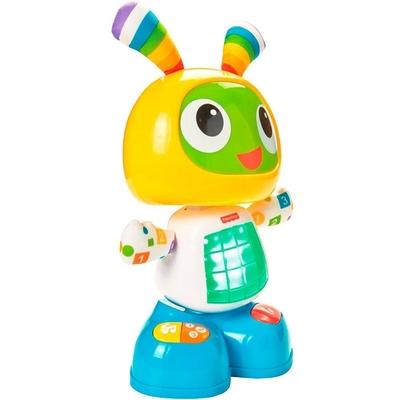 Brinquedo para bebês - Foto 1