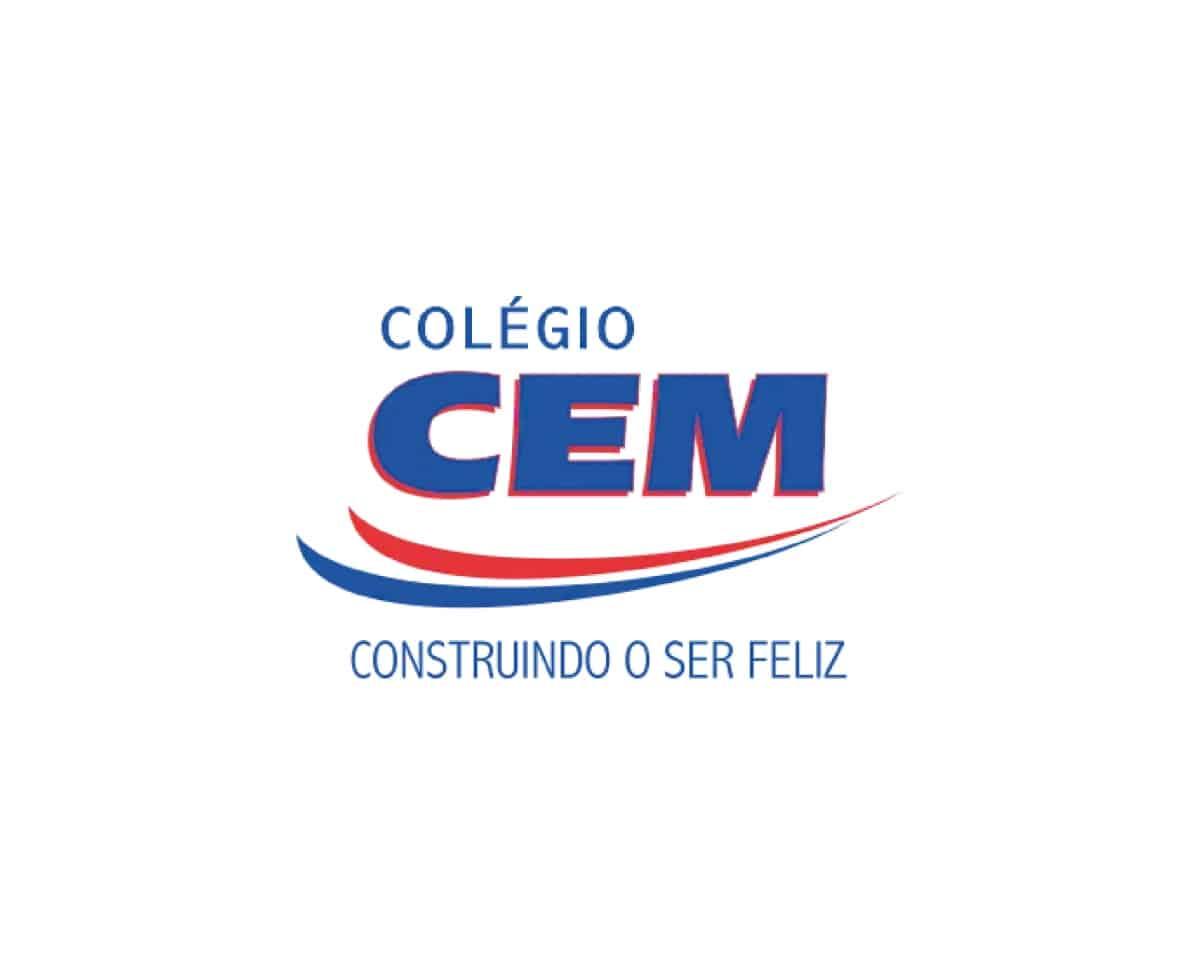 Colégio CEM - Foto 1