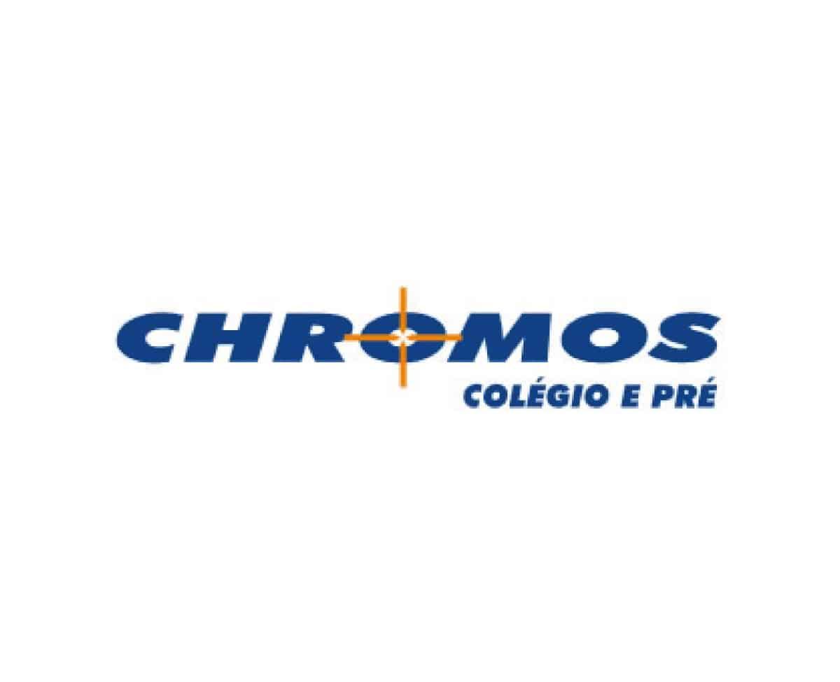 Colégio Chromos - Foto 1