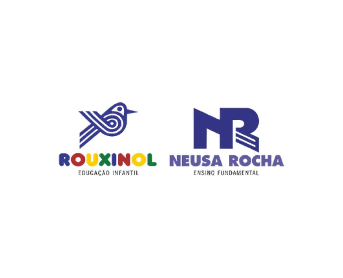 Colégio Neusa Rocha - Foto 1