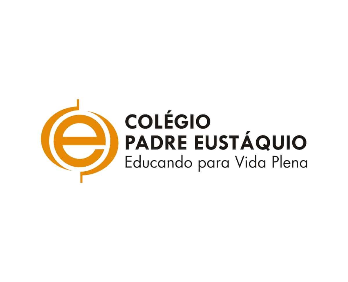 Colégio Padre Eustáquio - Foto 1