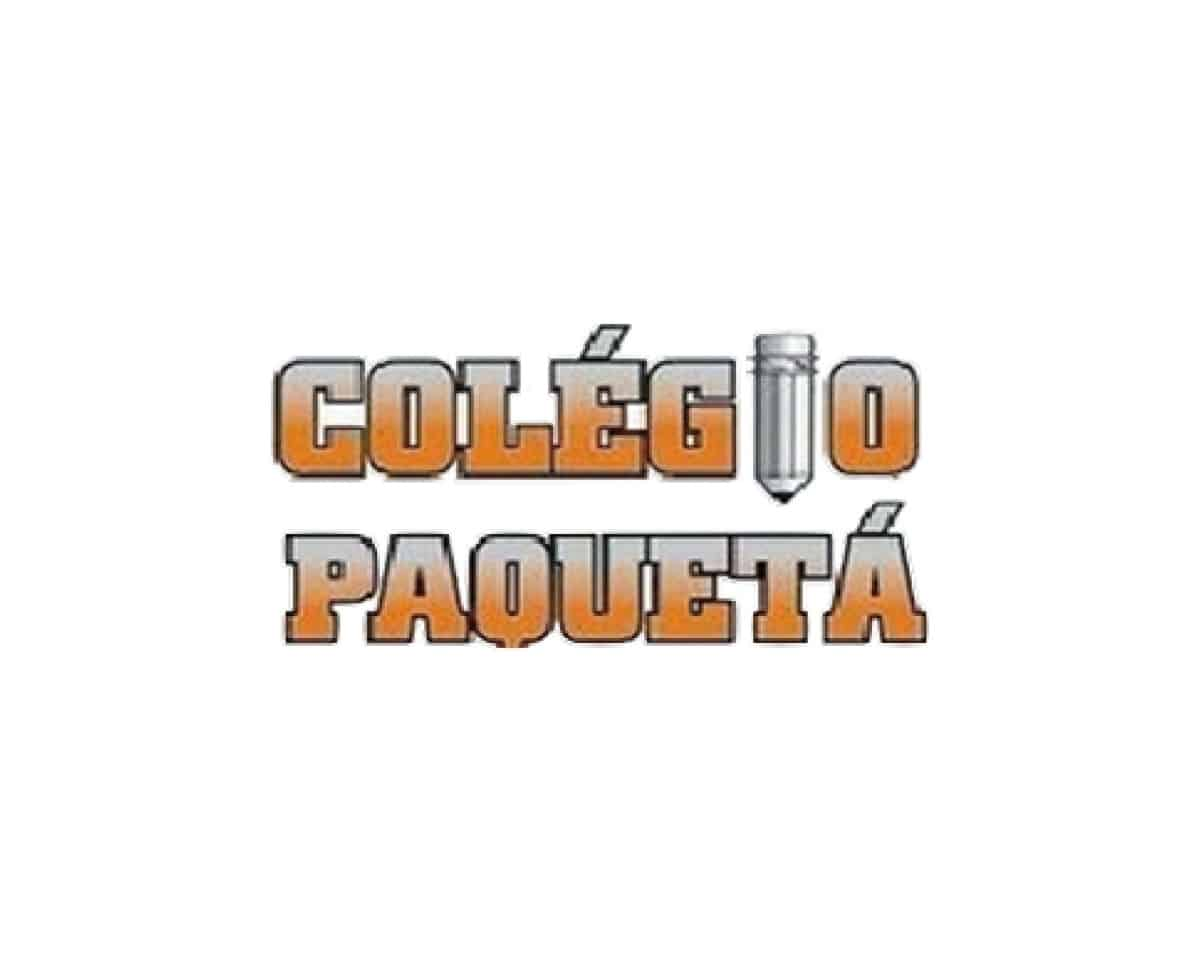 Colégio Paquetá - Foto 1