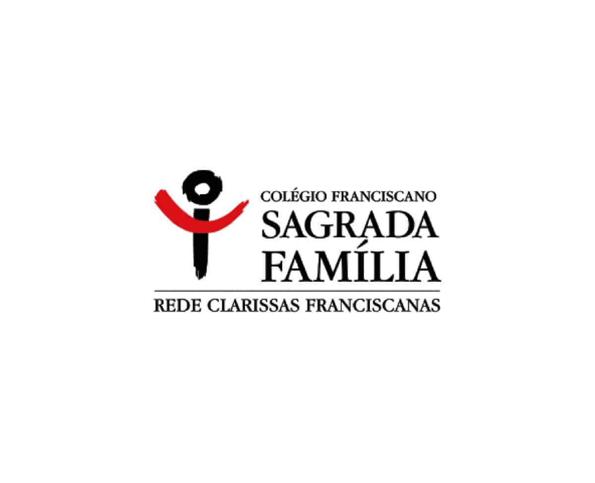 Colégio Sagrada Família - Foto 1
