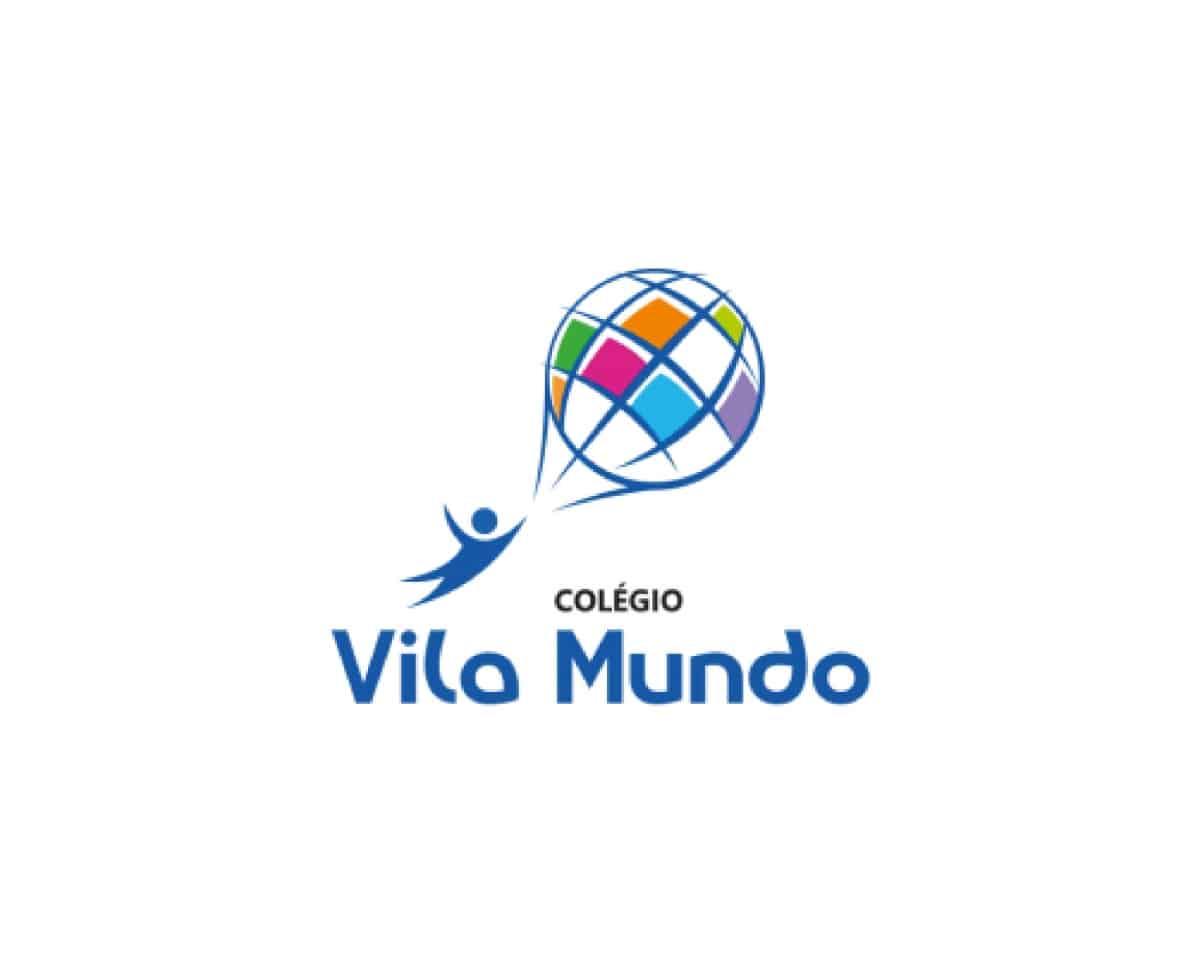Colégio Vila Mundo - Foto 1