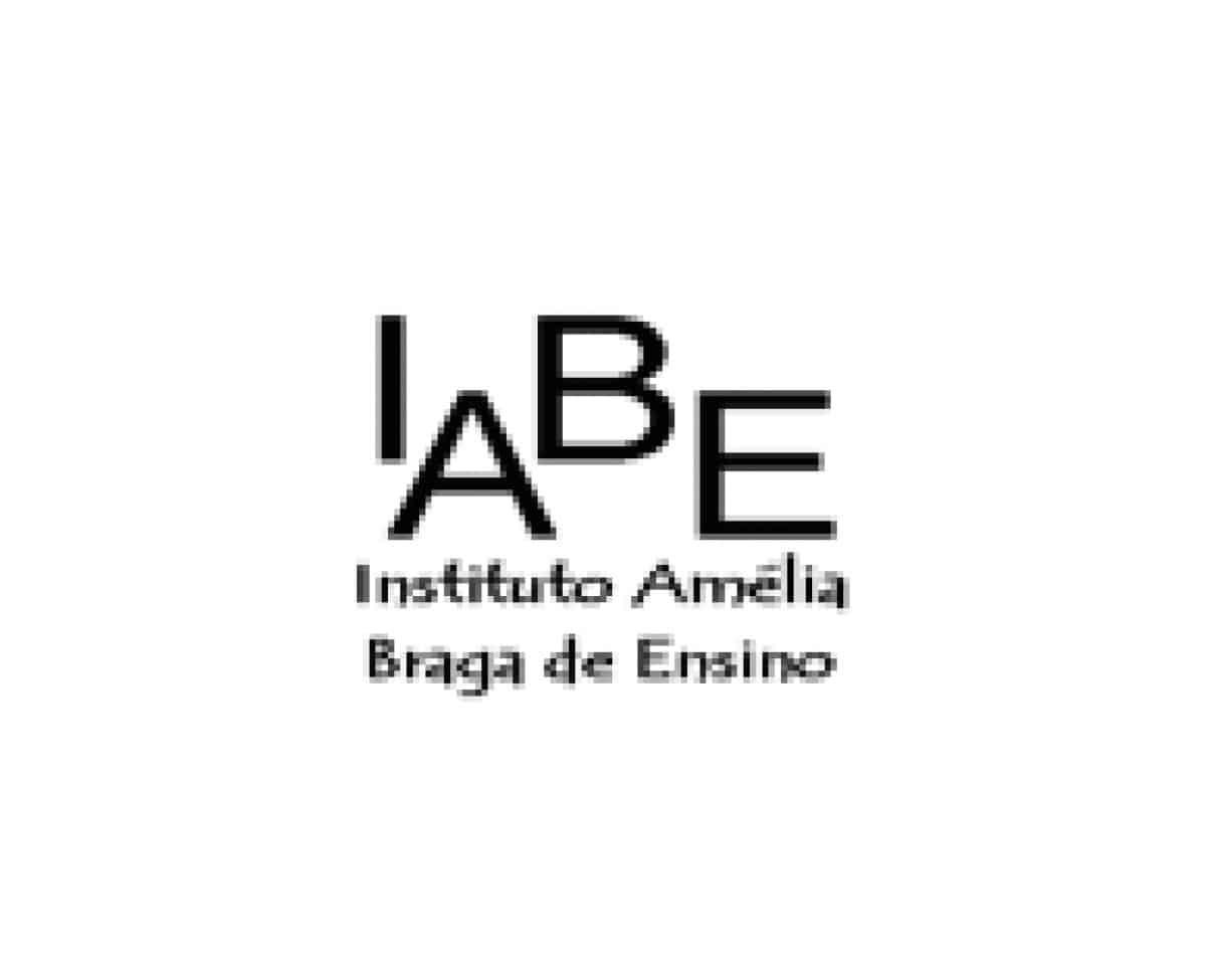 IABE - Foto 1