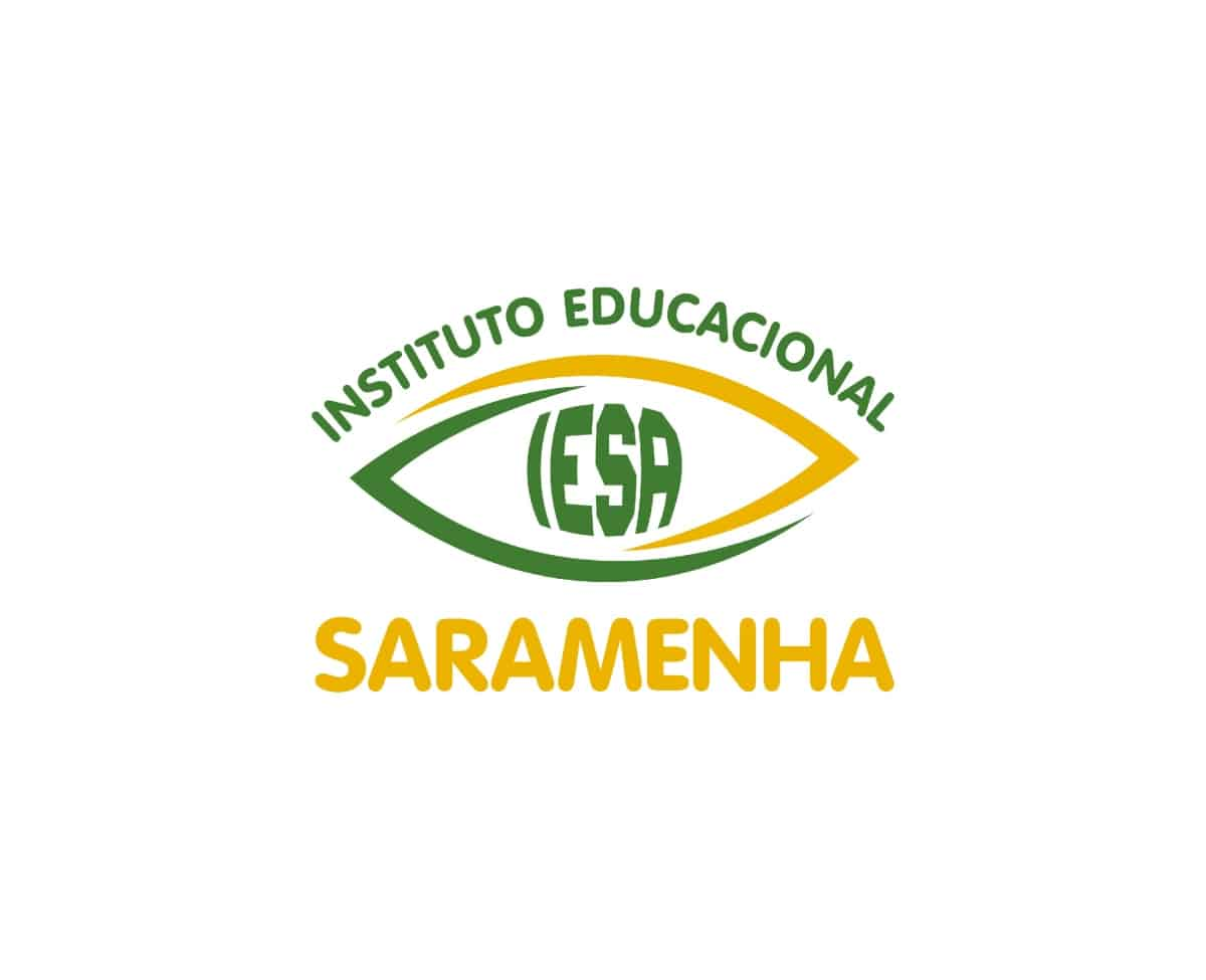 IESA - Instituto Educacional Saramenha - Foto 1