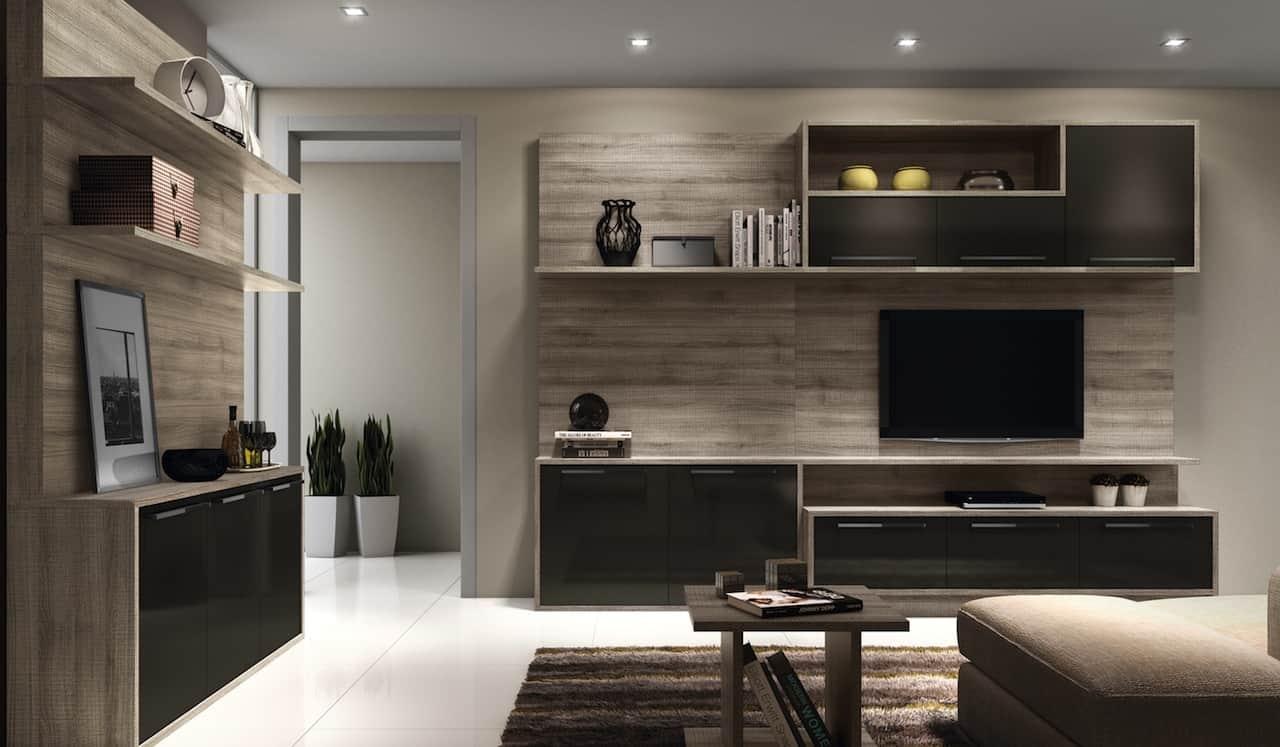 Cozinha - Foto 5