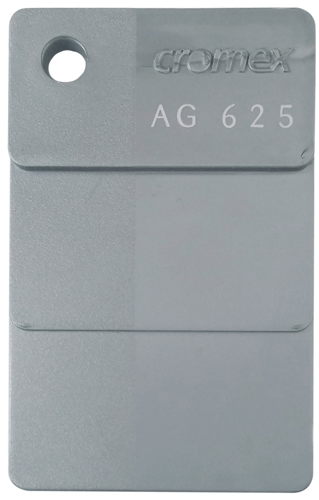 AG 625 - Foto 1