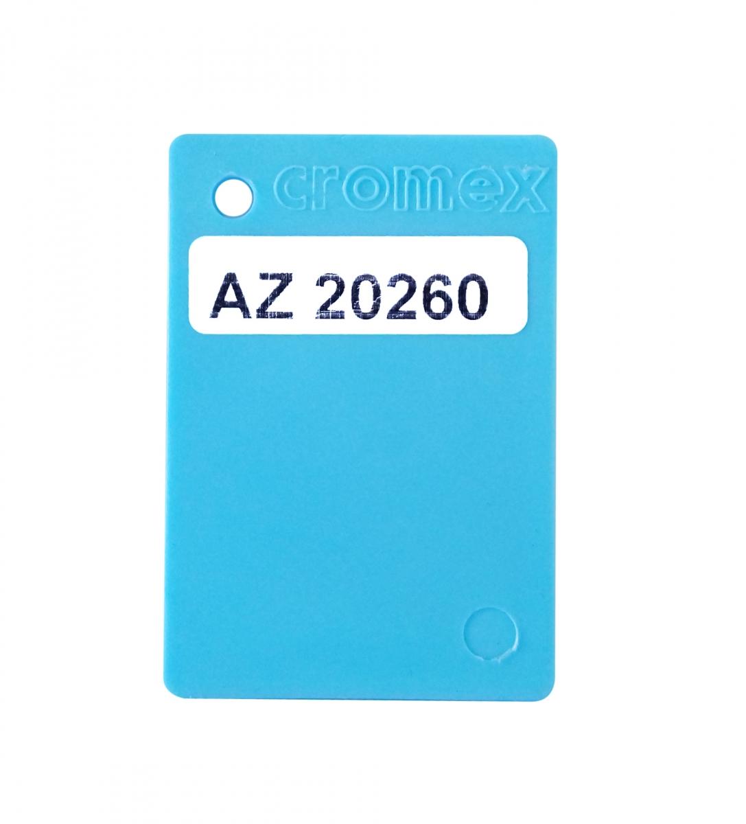 AZ 20260 - Foto 1
