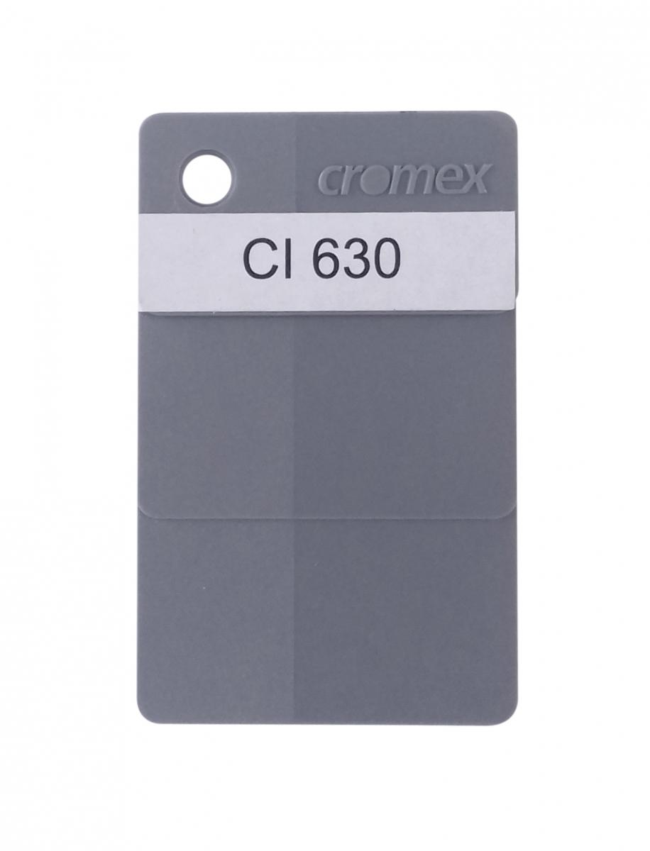 CI 630 - Foto 1