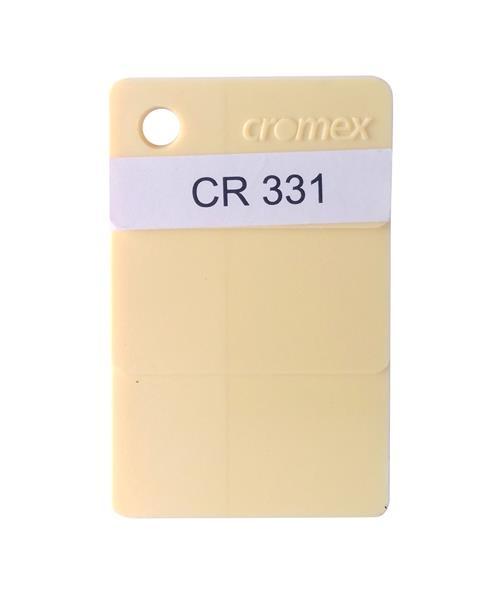 Creme CR 331 - Foto 1