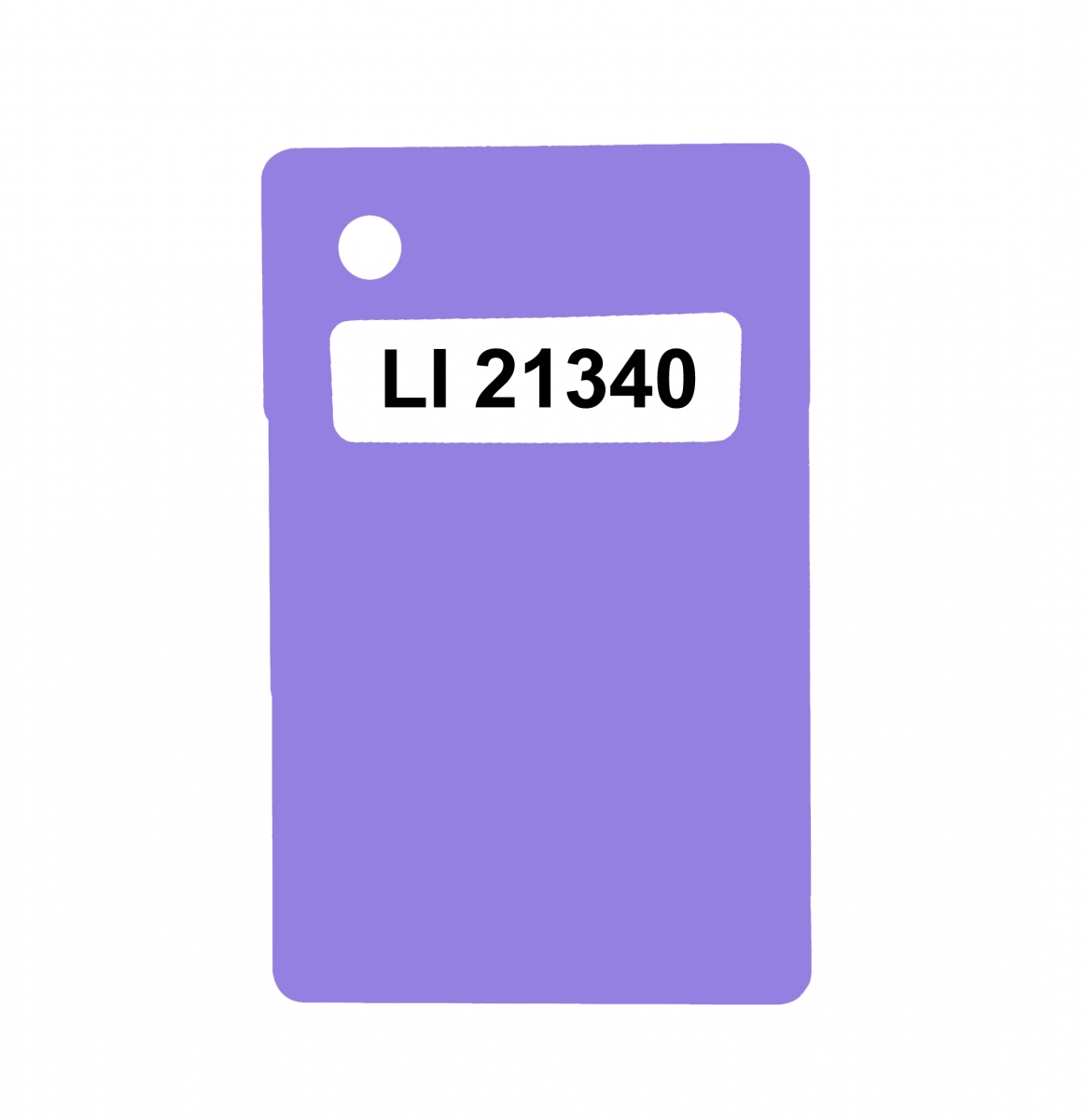 LI 21340 - Foto 1