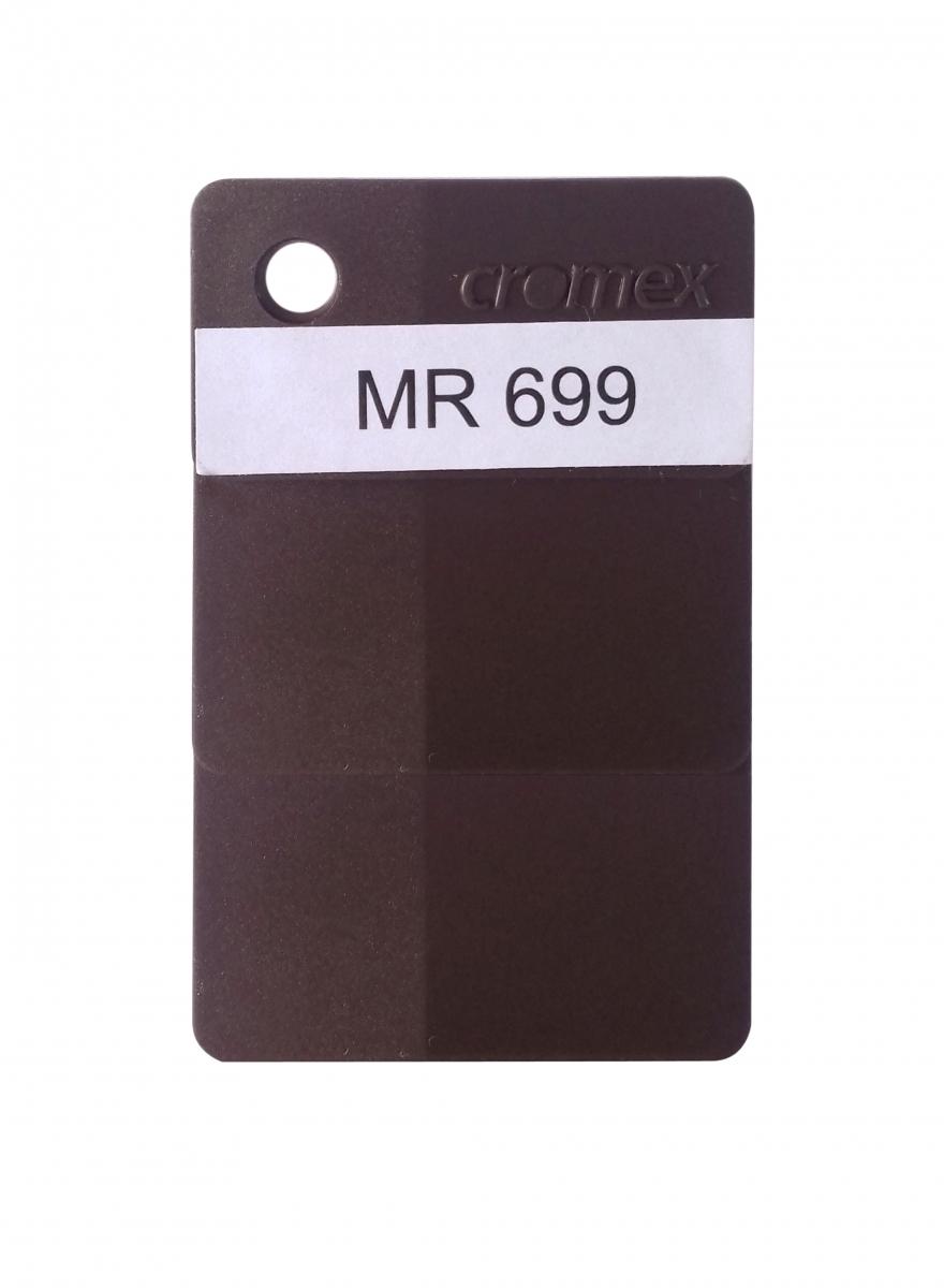 MR 699 - Foto 1