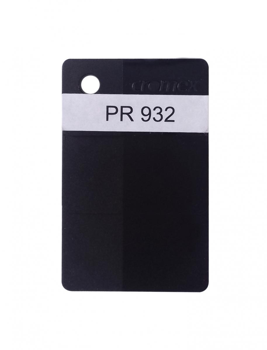 PR 932 - Foto 1
