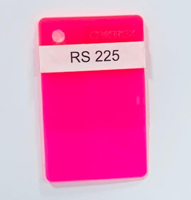RS 225 FLUOR - Foto 1