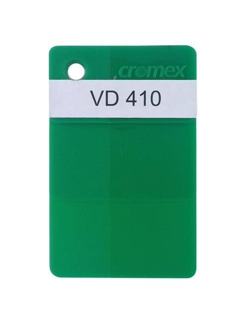 VD 410 - Foto 1