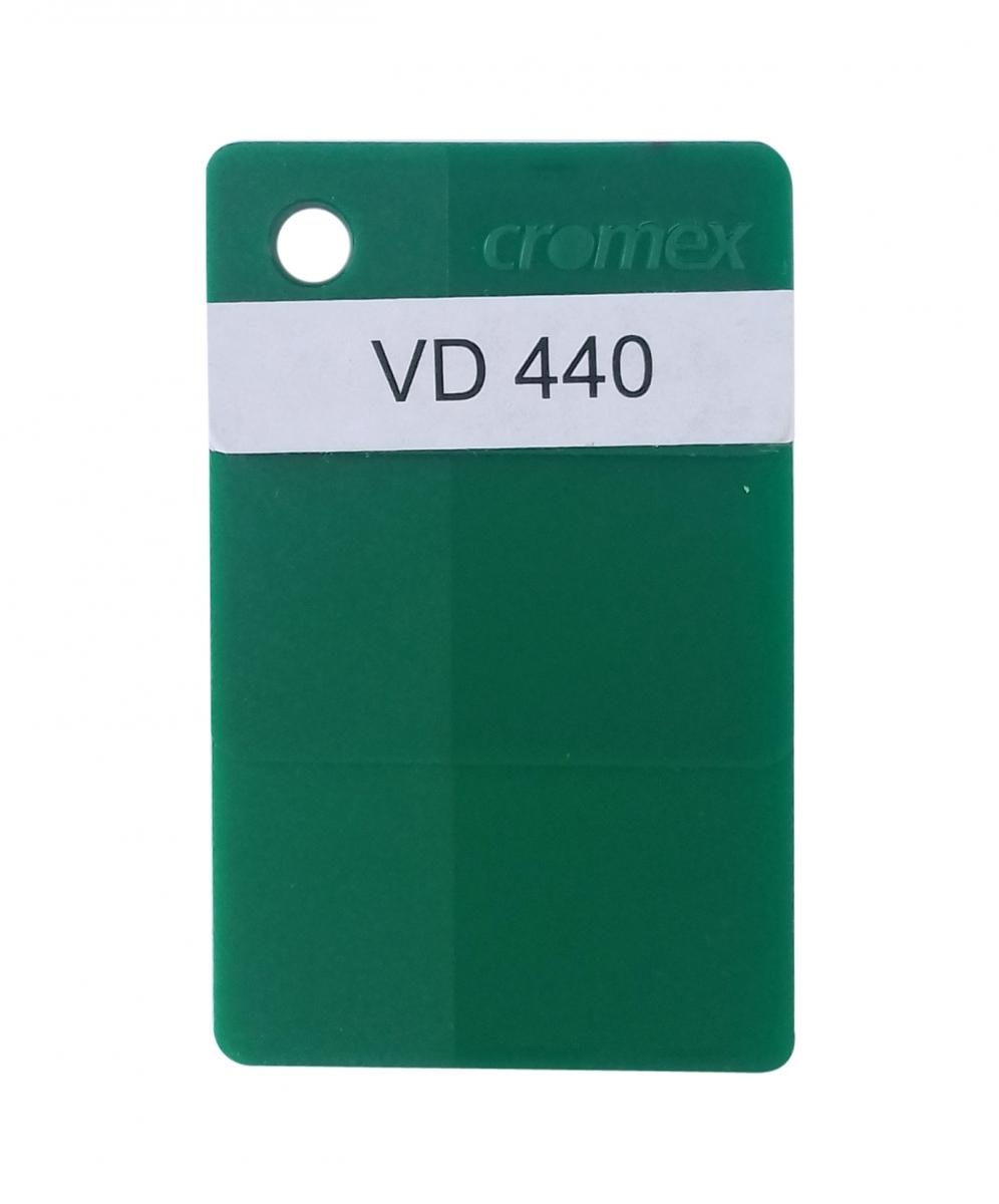 VD 440 - Foto 1