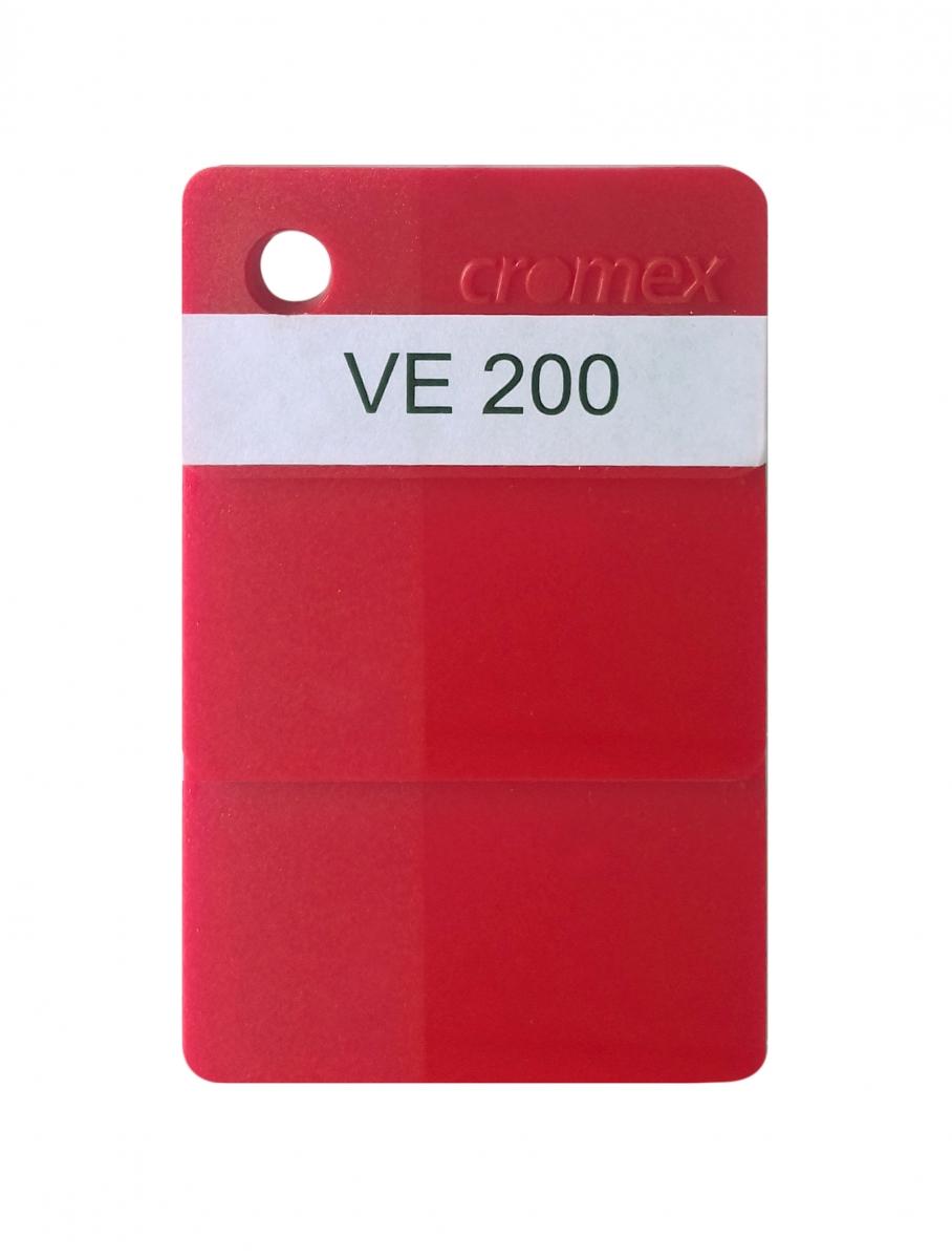 VE 200 - Foto 1