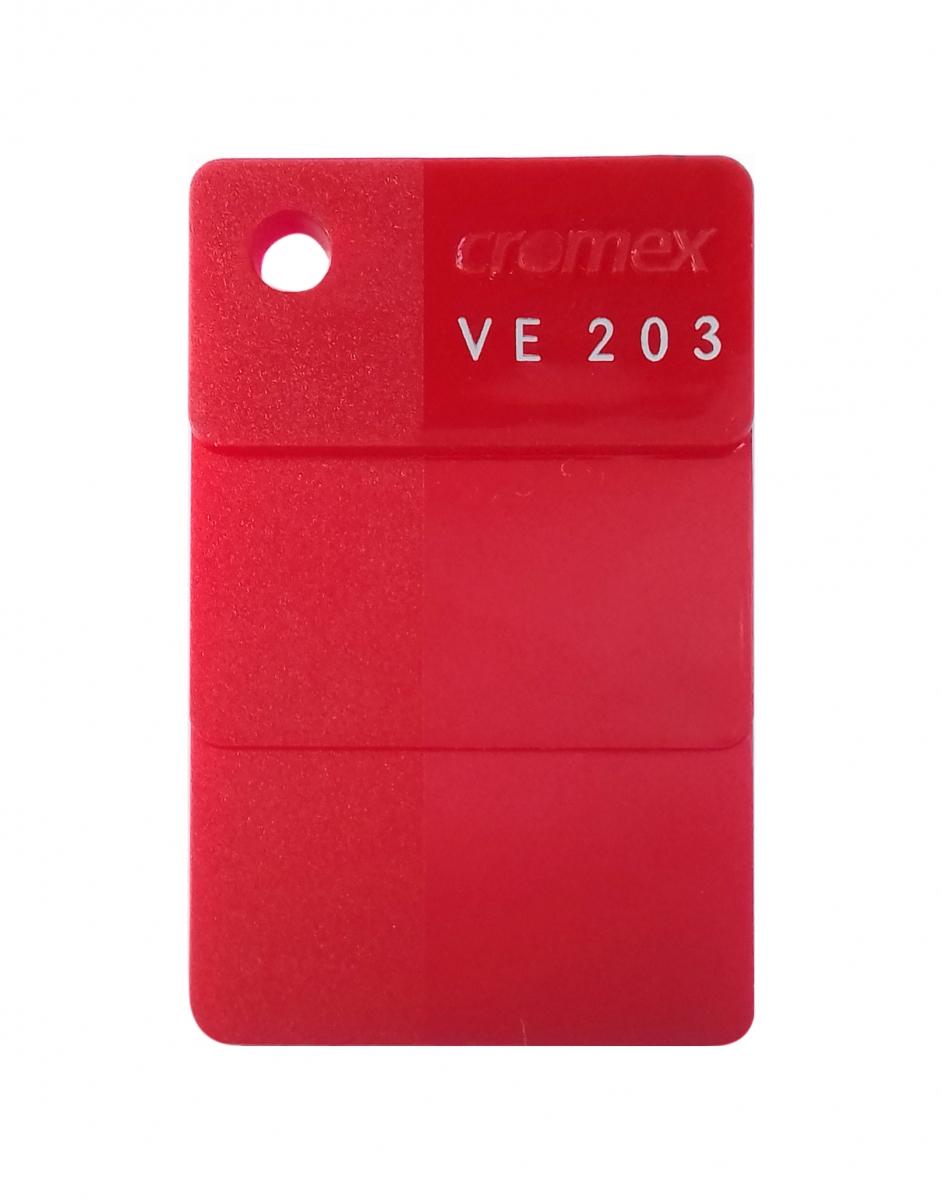 VE 203 - Foto 1