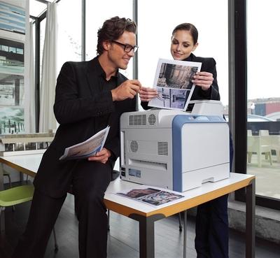 Consultoria para Redução de Custos com Impressão - Foto 1
