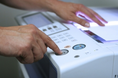 Locação de Impressoras (Outsorsing) - Foto 1