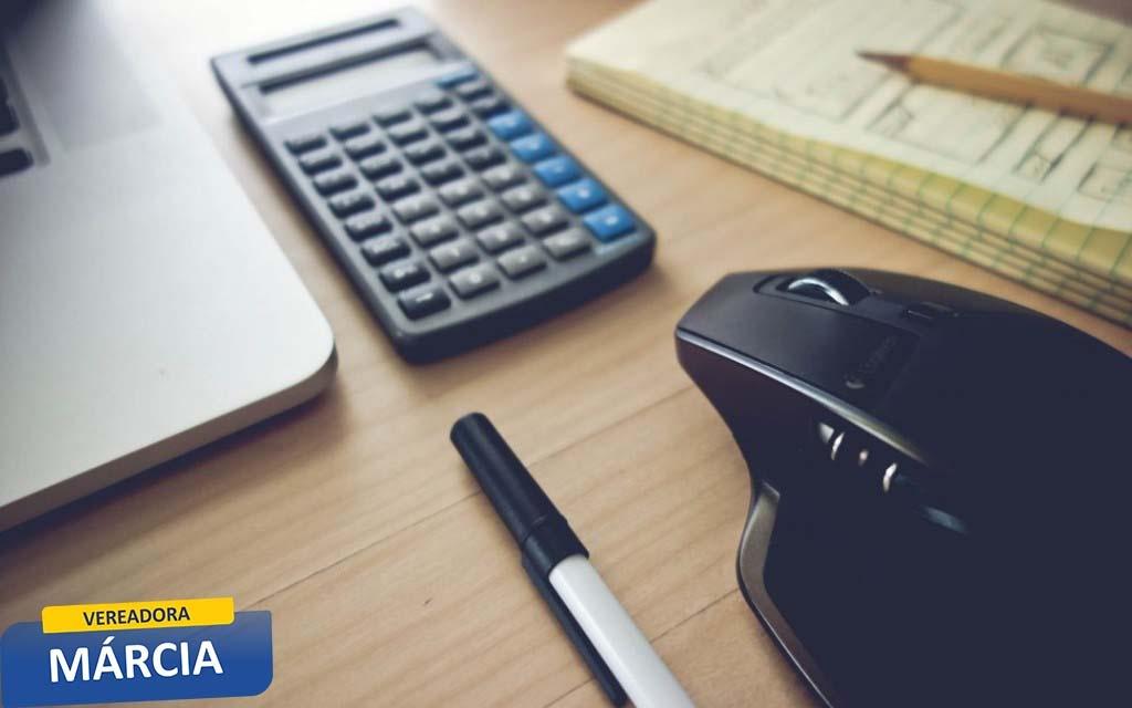 Calculadora do INSS informa quanto tempo falta para aposentadoria
