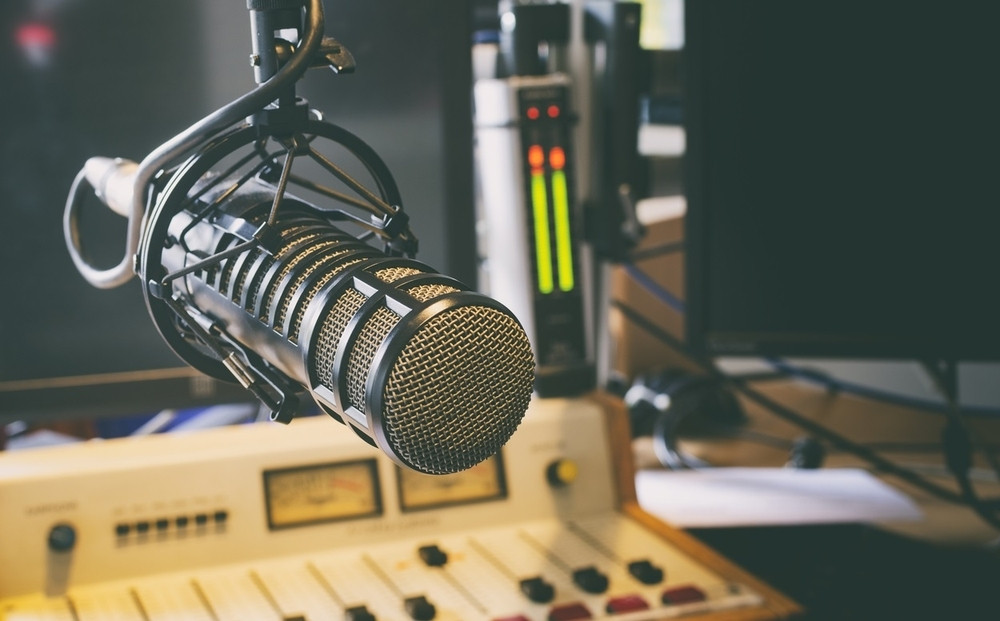 Classificados, Anúncios e Rádio - Foto 1
