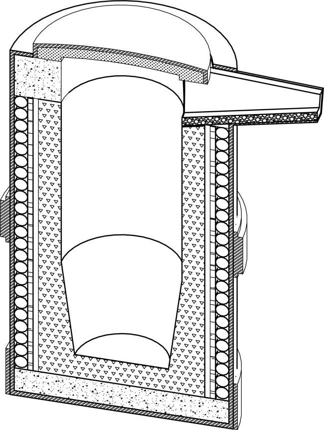 Desenhos Técnicos - Foto 1