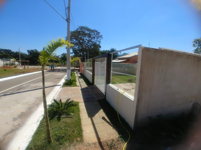 PASSEIO PADRÃO