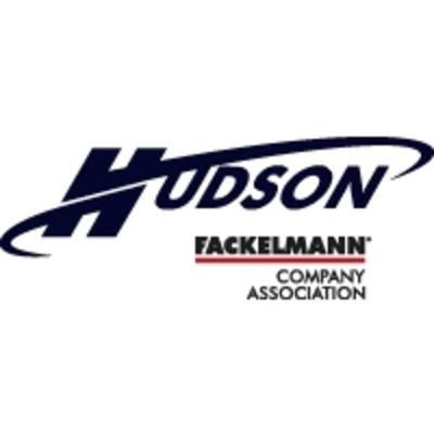 Hudson Imports Company