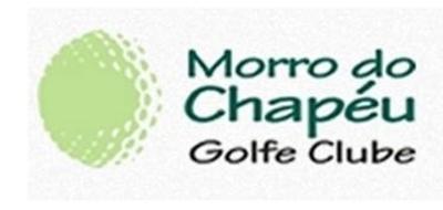 Morro do Chapéu Golfe Clube