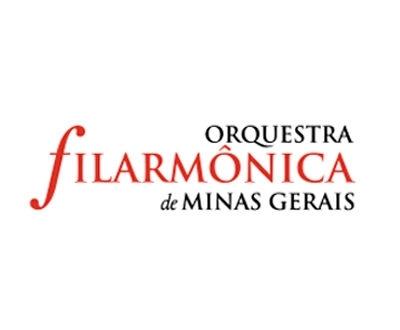 Orquestra Flarmônica de Minas Gerais