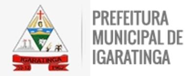 Prefeitura Municipal de Igaratinga