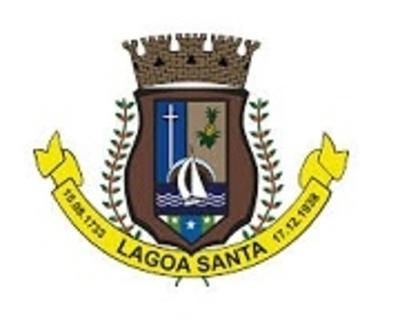 Prefeitura Municipal de Lagoa Santa
