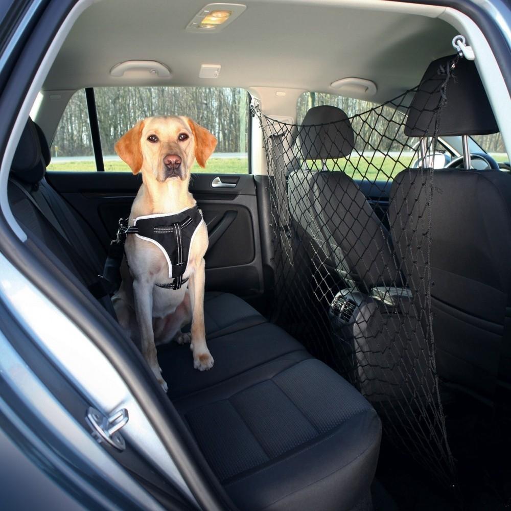 Redes de proteção para animais. - Foto 2