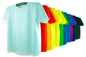 Camisa 8007 - Foto 1